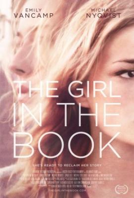 Dekle v knjigi - The Girl in the Book