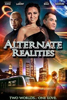 Po treh poteh - Alternate Realities