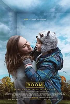 Soba - Room