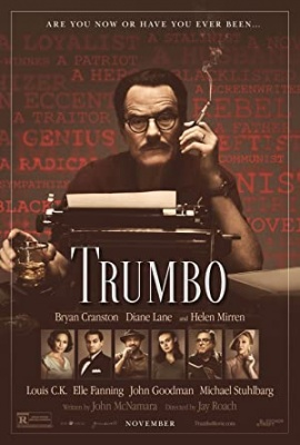 Trumbo - Trumbo