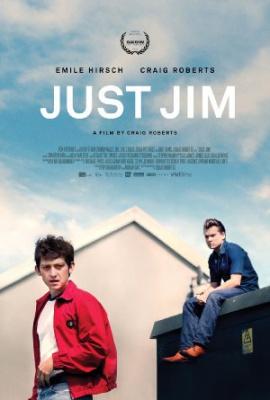Jim - Just Jim