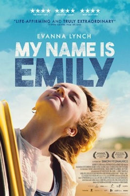 Ime mi je Emily - My Name Is Emily