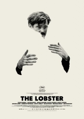Jastog - The Lobster