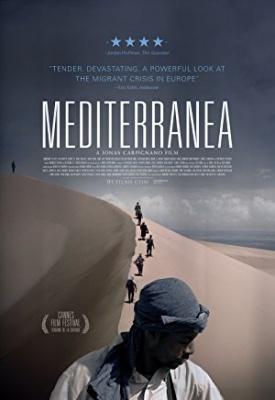 Sredozemlje - Mediterranea