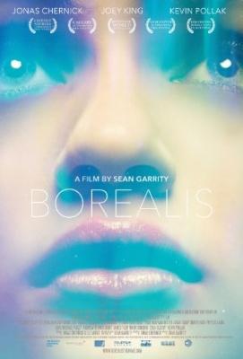 Borealis - Borealis