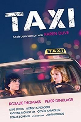 Taksi - Taxi
