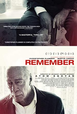 Ne pozabi - Remember