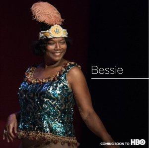 Bessie - Bessie