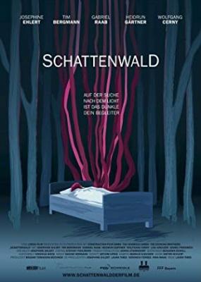 Schattenwald - Schattenwald