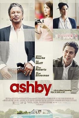 Ashby - Ashby