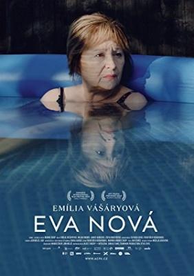 Eva Nova - Eva Nová