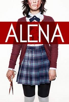 Alena, film