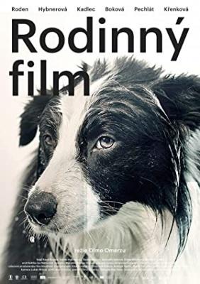 Družinski film - Family Film