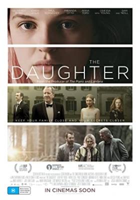 Hči - The Daughter
