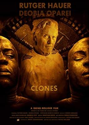 Kloni - Clones