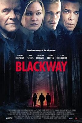 Pojdi z menoj - Blackway