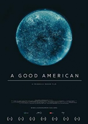 Dobri državljan - A Good American