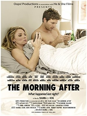 Jutro naslednjega dne - The Morning After