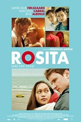 Rosita - Rosita