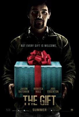 Darilo - The Gift