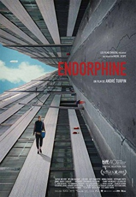 Endorfin - Endorphine