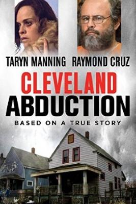 Ugrabitev v Clevelandu - Cleveland Abduction