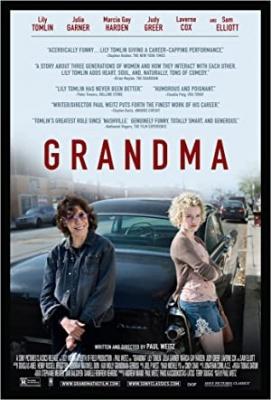 Babica - Grandma