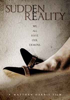 Reality+ - Sudden Reality