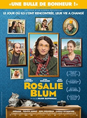 Rosalie Blum - Rosalie Blum