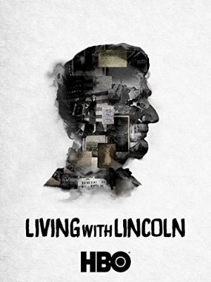 Življenje z Lincolnom - Living with Lincoln