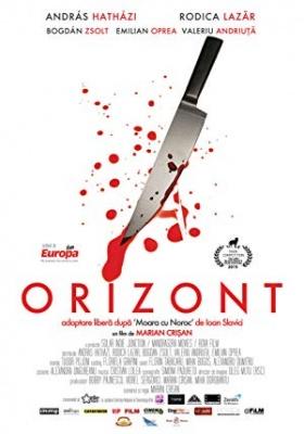 Obzorje - Orizont