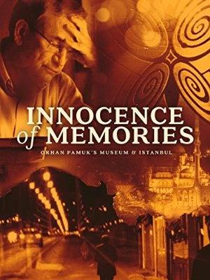 Nedolžnost spominov - Innocence of Memories