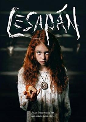 Lesnik - Lesapan