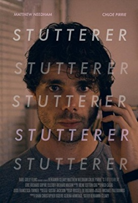 Jecljavec - Stutterer