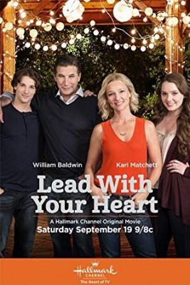 Ne greva še narazen - Lead with Your Heart