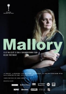 Mallory - Mallory