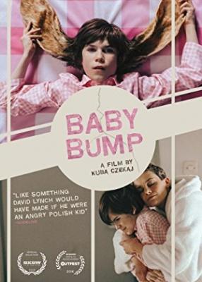 Odraščanje boli - Baby Bump