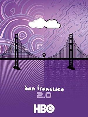 Novi obraz San Francisca - San Francisco 2.0