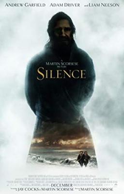 Molk - Silence