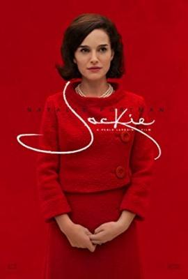 Jackie - Jackie