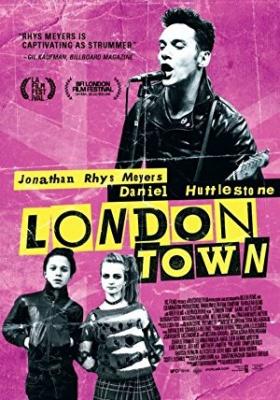 London - London Town
