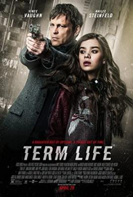 Zadnji adut - Term Life