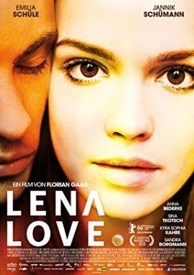 Lena - LenaLove