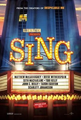 Zapoj - Sing