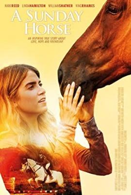 Prezrti zmagovalec - A Sunday Horse