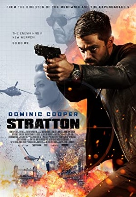 Stratton - Stratton