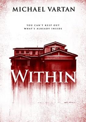 V hiši - Within