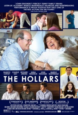 Hollarjevi - The Hollars