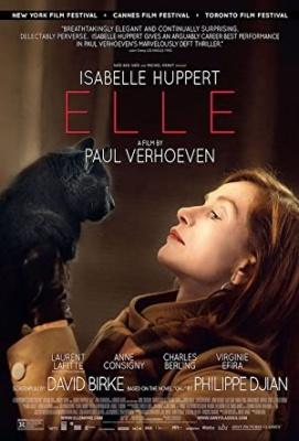 Ona - Elle