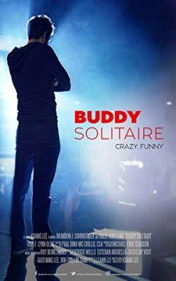 Buddy Solitaire - Buddy Solitaire